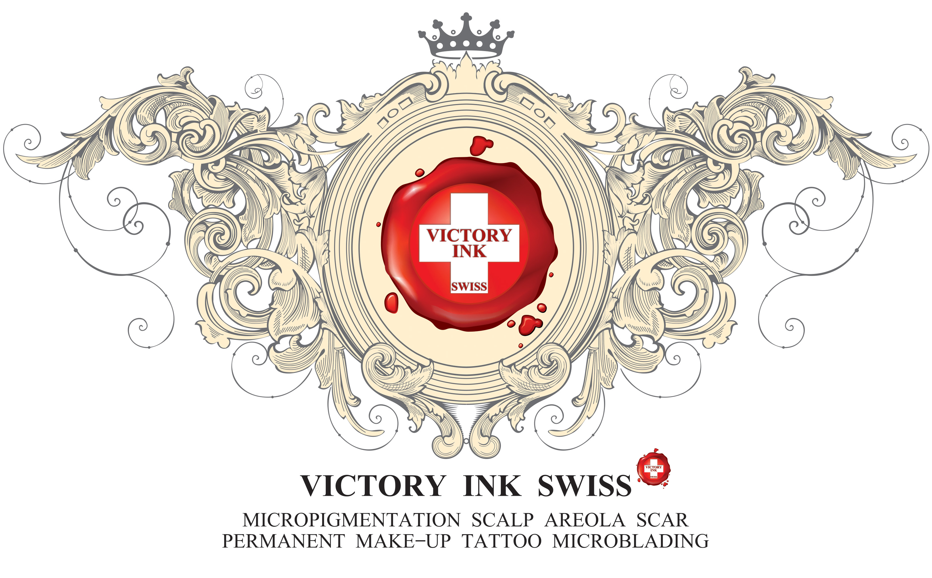 VICTORY-INK-SWISS-VECTOR-FILE-FINISH-15
