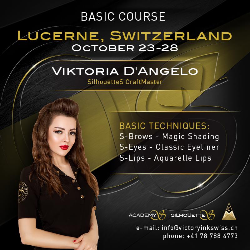 AcademyS-flyer-Viktoria-23-28-oct